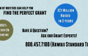grant-writing-consulting-graphic-01-01